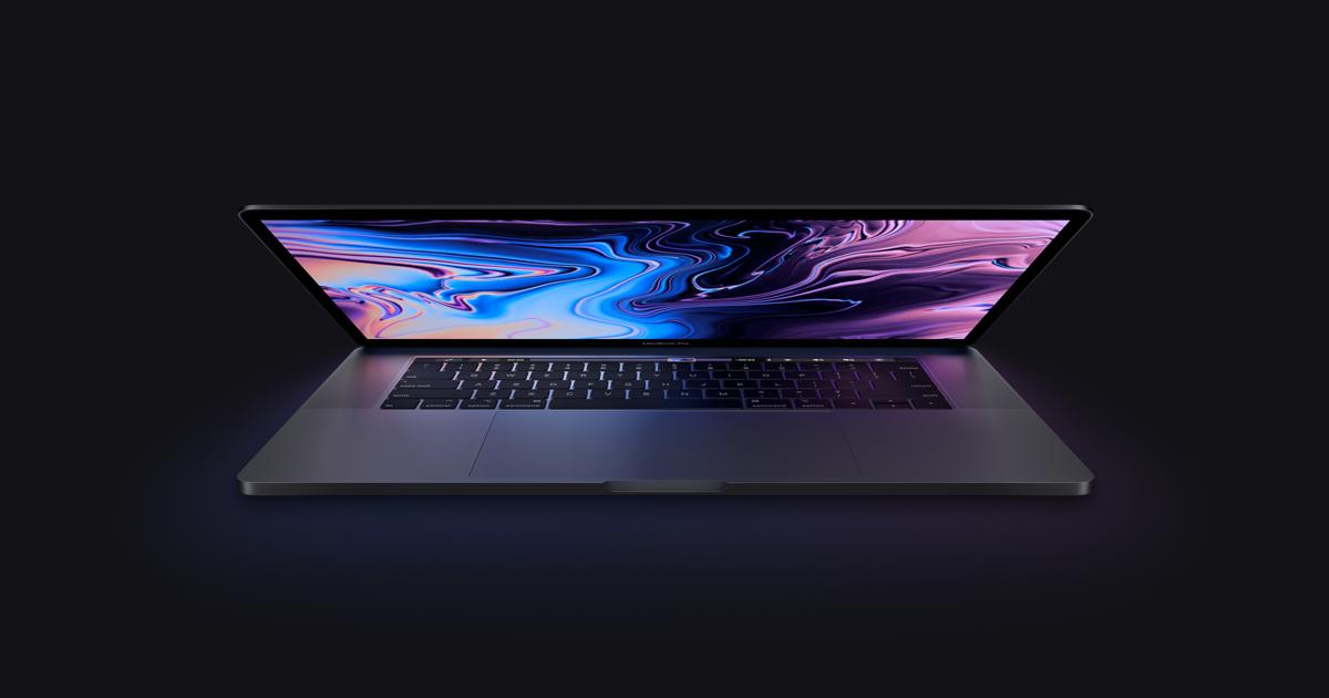 Za sukcesem laptopów marki Apple bez wątpienia stoi ich niesamowita użyteczność zarówno w pracy jak i w codziennym użytkowaniu