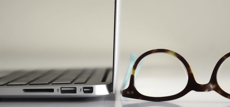 W przypadku laptopa biznesowego od Fujitsu okraszonego nazwą LifeBook U748 nie możemy mówić o rewolucji względem poprzednika