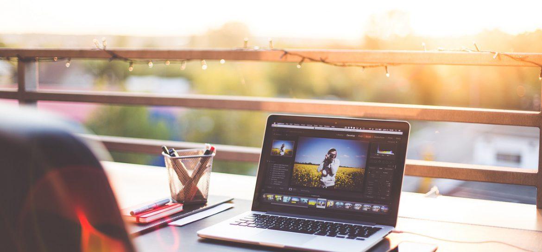 Zakup laptopa biznesowego nie jest łatwym zadaniem