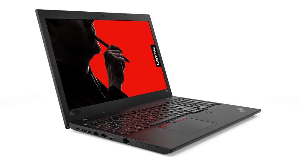 Wybór laptopa nie jest oczywistą sprawą