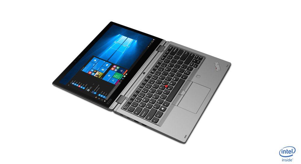 Zarówno komputery stacjonarne, jak i laptopy stały się podstawowym wyposażeniem praktycznie u każdej osoby