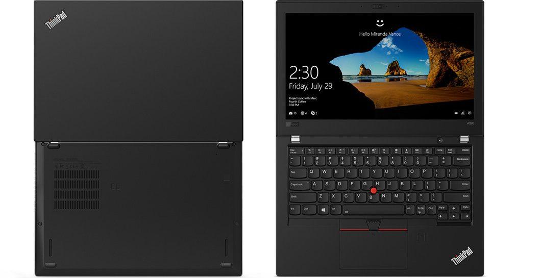 Lenovo po raz kolejny obala mit o kiepskiej jakości chińskiego sprzętu