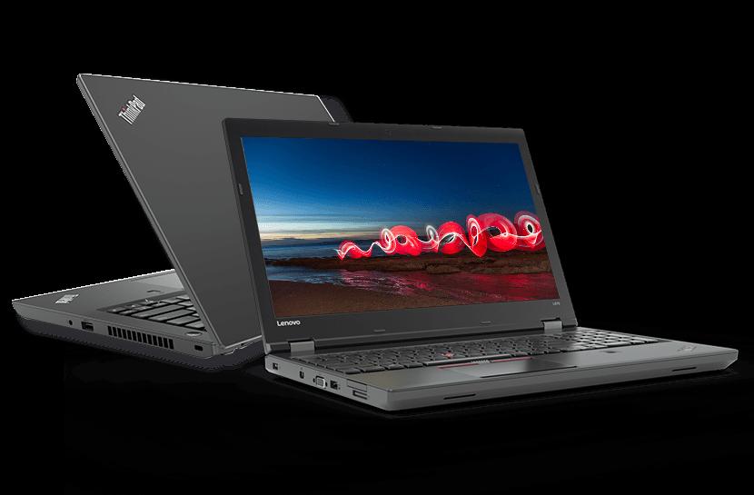 LaptopLenovo ThinkPad L590to nowoczesny, a zarazem bardzo wydajny laptop stworzony do pracy w domu, firmie czy też w podroży