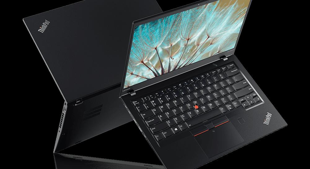 GeneralnieLenovo ThinkPad X1 Yoga 4 jest laptopem bardzo dobrym dla użytkowania w ruchu