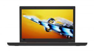 W sprzedaży na światowych rynkach hucznie pojawiły się nowe modele ThinkPad-ów od firmy Lenovo