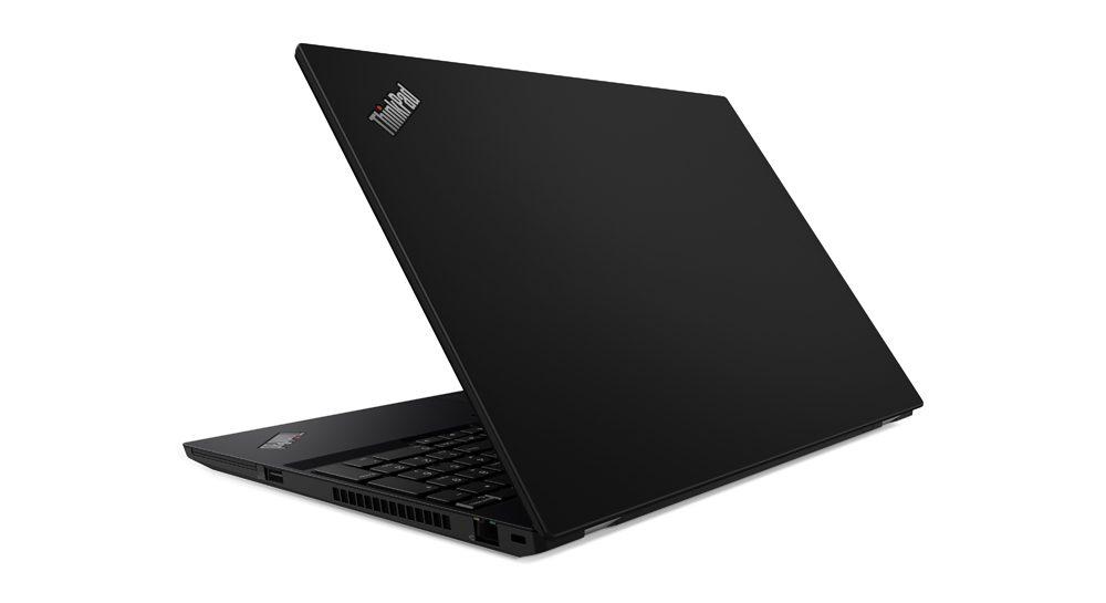 Na jednych z największych targów elektronicznych w tym roku, mianowicie Mobile World Congress w Barcelonie nie zabrakło oczywiście zapowiedzi nowych laptopów